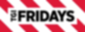 FRIDAYS_5STRIPE_®_CMYK CS5-01.png