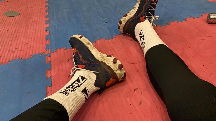Grip Sock (1).jpg