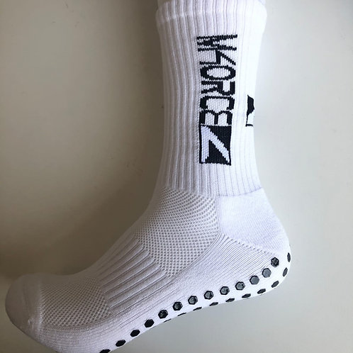 M4orce Grip Socks