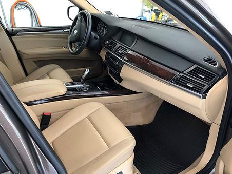 BMW Interior Detailing.jpg