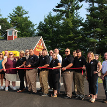 Auto Shine Ribbon Cutting 009.JPG