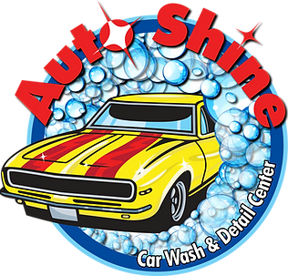 Car wash auto shine car wash maine auto shine car wash maine solutioingenieria Images