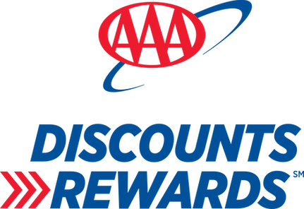 AAA Member Car Wash Discount