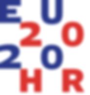 EU 2020 HR