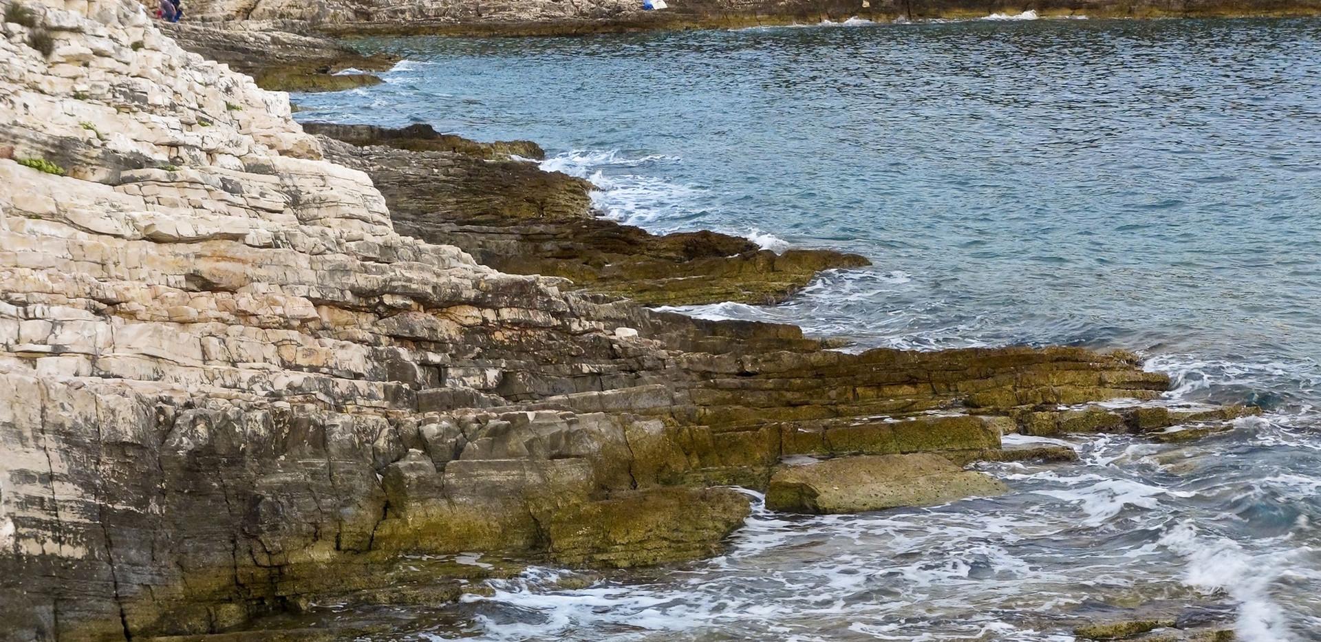 Kamenjak