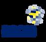 logo-aecm-transparnce.png