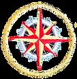logo 2 MEDULINEXC.png