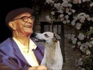 Chico Xavier e a Alma dos Animais