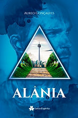 Alânia.jpg
