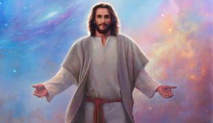 A Perspectiva Espírita de Jesus