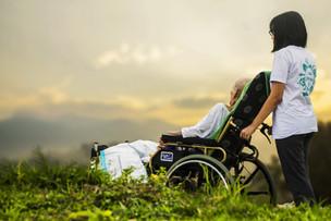 A Visão Espírita da Deficiência