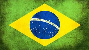 O futuro do Brasil de acordo com Chico Xavier