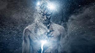 Regressão de Memória x Espiritismo