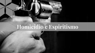 De que forma a Doutrina avalia o homicídio?