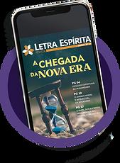 Revista Digital.png