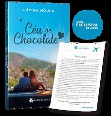 1. Plano 02 Romances - Céu de Chocolate.png