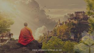 Seria o mantra Om um autopasse universal?