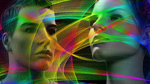 O Poder das Nossas Vibrações