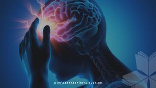 Epilepsia na Visão Espírita
