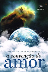 A CONVENÇÃO DO AMOR.jpg