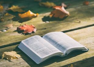 Os Espíritas são Contra a Bíblia?