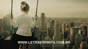 A Influência dos Espíritos em nossos Pensamentos