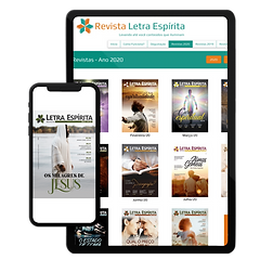 revista digital conhece os formatos.png