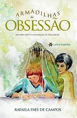 Armadilhas_da_Obsessão.jpg