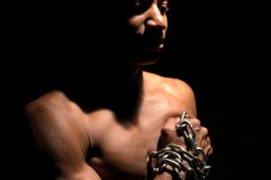 Escravidão e Lei de Reencarnação