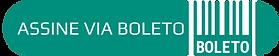BOLETO TRANSPARENTE.png