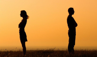 Visão Espírita do Divórcio