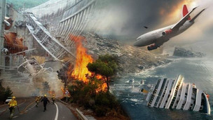 Por que ocorrem tragédias coletivas?