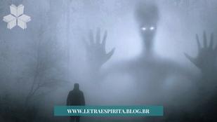 Possessão na Visão Espírita