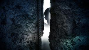 Penitenciárias Espirituais: O Momento de Evolução em Outros Planetas