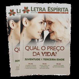 REVISTA LETRA COMPRIMIDA.png