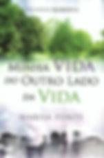MINHA VIDA DO OUTRO LADO DA VIDA.jpg