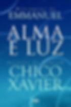 ALMA E LUZ.jpg