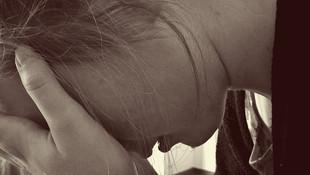 Posvenção do Suicídio no Espiritismo