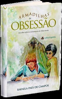 ARMADILHAS DA OBSESSAO 2.png