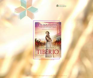 Episódio da Vida de Tibério, a Verdade dos Fatos