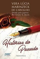 Romance_1_-_HISTÓRIAS_DO_PASSADO.jpg