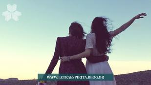 Casamento homossexual segundo o Espiritismo