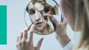 PSICOSES: ESQUIZOFRENIA E REENCARNAÇÃO