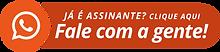 WhatsApp - Assinantes.png