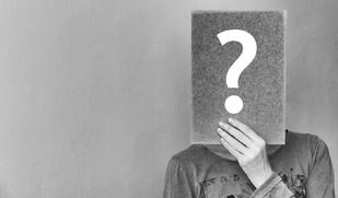 Dúvidas Básicas Sobre o Espiritismo