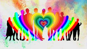 Identidade de Gênero e o Espiritismo