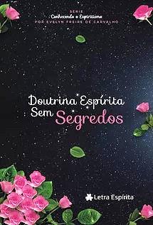 Doutrina_Espírita_Sem_Segredos.jpg