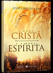 5. A Moral Cristã e a Moral Espírita.png