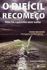 Romance_2_-_O_difícil_recomeço_2.jpg