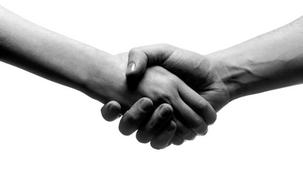 Reconciliação com os Adversários na Visão Espírita